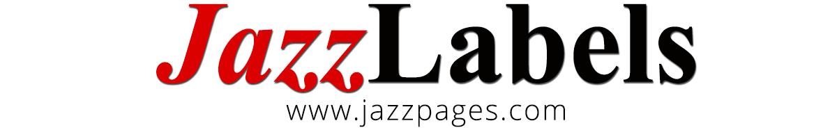 Jazzlabels – Das Portal der Jazzpages
